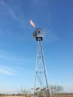 0 N Iowa Road N, Mission, TX 78574 (MLS #323669) :: Jinks Realty