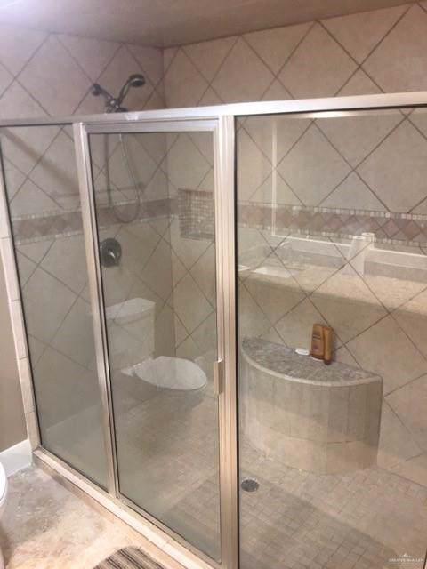 4904 N Stewart Road, Palmhurst, TX 78573 (MLS #323870) :: The Ryan & Brian Real Estate Team