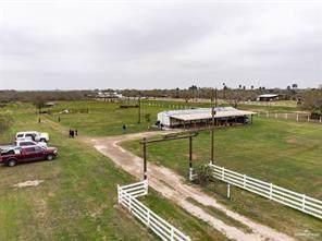 La Blanca, TX 78542 :: Realty Executives Rio Grande Valley