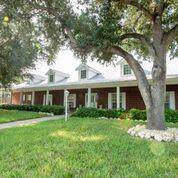 1119 Ursula Street, Mission, TX 78572 (MLS #324024) :: The Ryan & Brian Real Estate Team