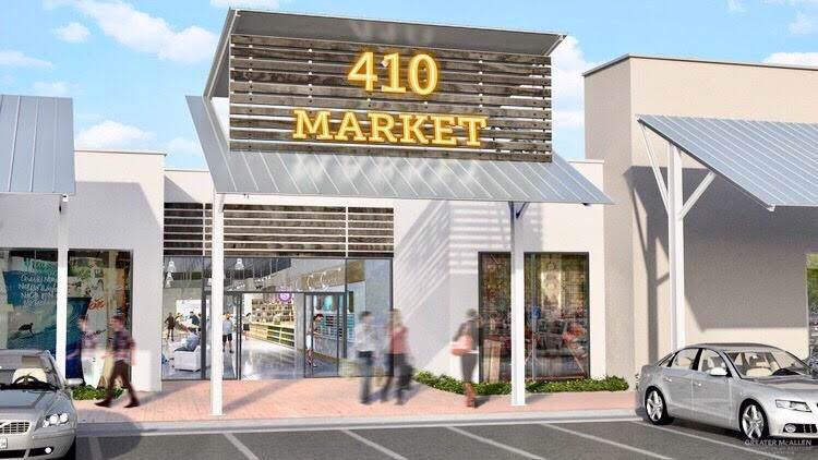 410 Padre Island Boulevard - Photo 1