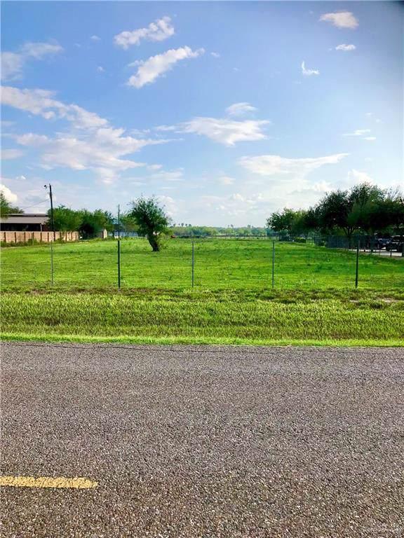 5015 Mile 8 Road, Edinburg, TX 78541 (MLS #324222) :: Jinks Realty