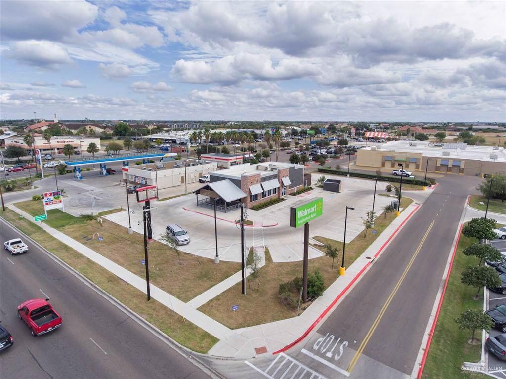 3908 Mccoll Road - Photo 1