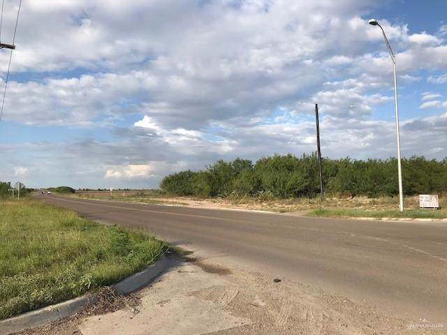 000 S Mccoll Road, Mcallen, TX 78503 (MLS #324570) :: The Lucas Sanchez Real Estate Team