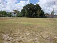 102 E Sam Houston Avenue, Pharr, TX 78577 (MLS #324637) :: The Lucas Sanchez Real Estate Team