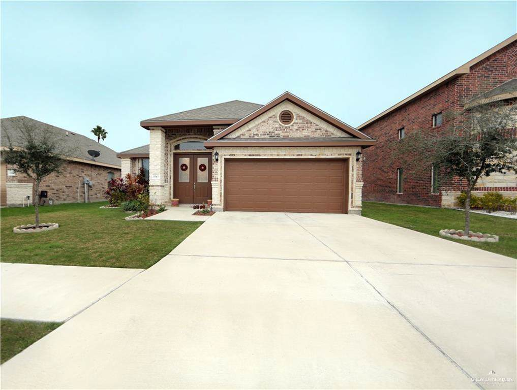 3707 Oriole Drive - Photo 1