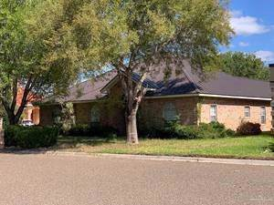 3206 W San Luis Circle, Mission, TX 78573 (MLS #325530) :: eReal Estate Depot
