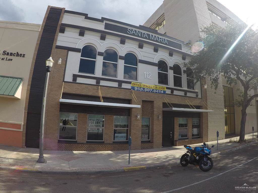 112 Cano Street - Photo 1