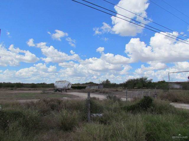 4915 N Bentsen Palm Drive, Mission, TX 78574 (MLS #325821) :: eReal Estate Depot