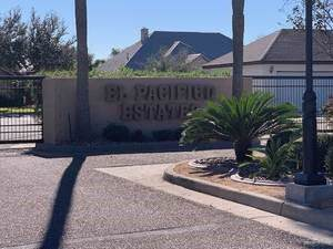4021 Northern Lights Avenue, Mcallen, TX 78501 (MLS #325866) :: The Lucas Sanchez Real Estate Team