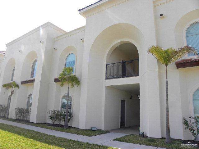 1412 Keeton Avenue, Mcallen, TX 78503 (MLS #326382) :: Jinks Realty