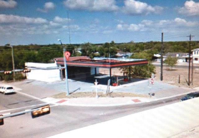 4610 E Expressway 83, Harlingen, TX 78552 (MLS #326394) :: Key Realty