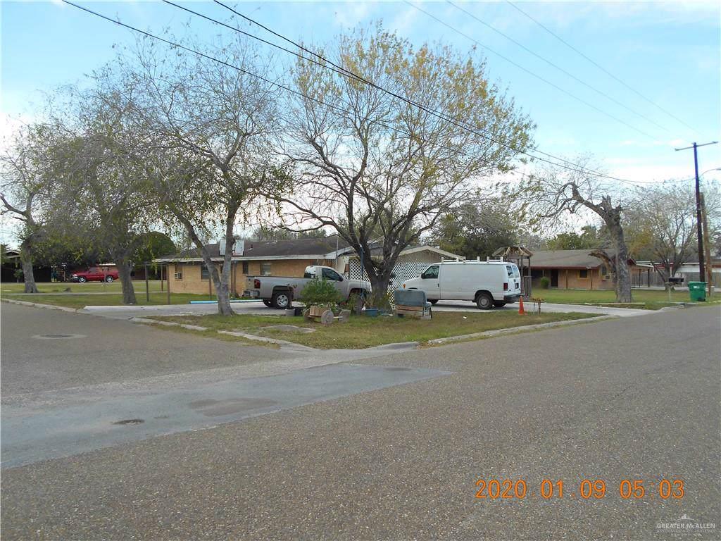804/808 Danner Road - Photo 1