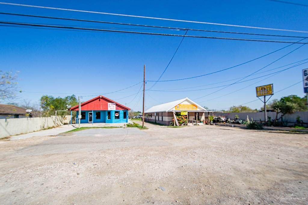 4812 Us Highway 83 - Photo 1