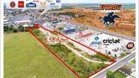 1200 W University Drive, Edinburg, TX 78539 (MLS #328545) :: The Ryan & Brian Real Estate Team