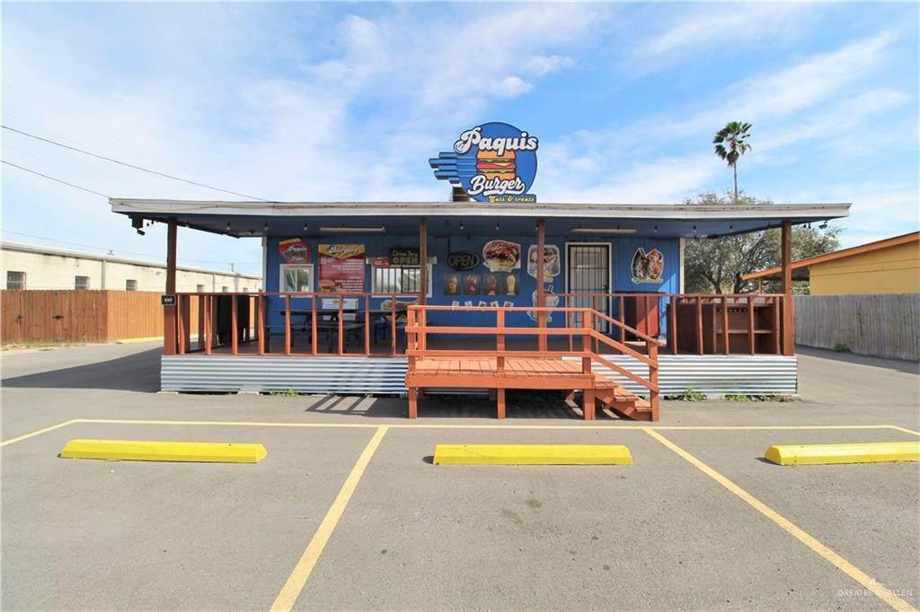 408 Salinas Boulevard - Photo 1