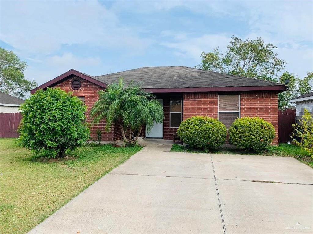 3905 Conners Drive - Photo 1