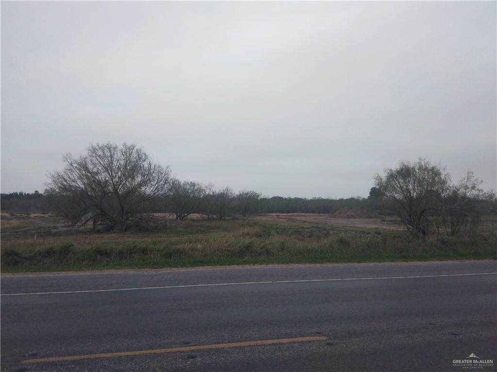FM 493 Fm 493 Road - Photo 1
