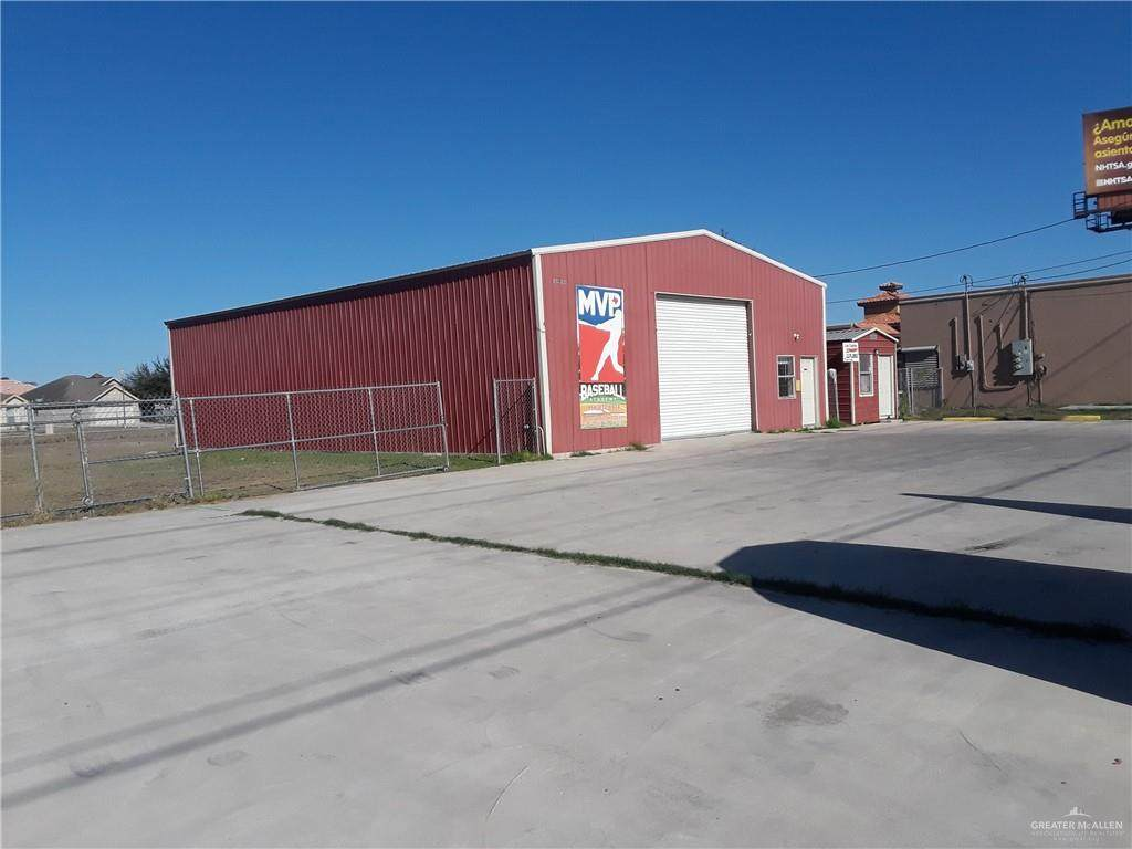 3406 Us Highway 83 - Photo 1