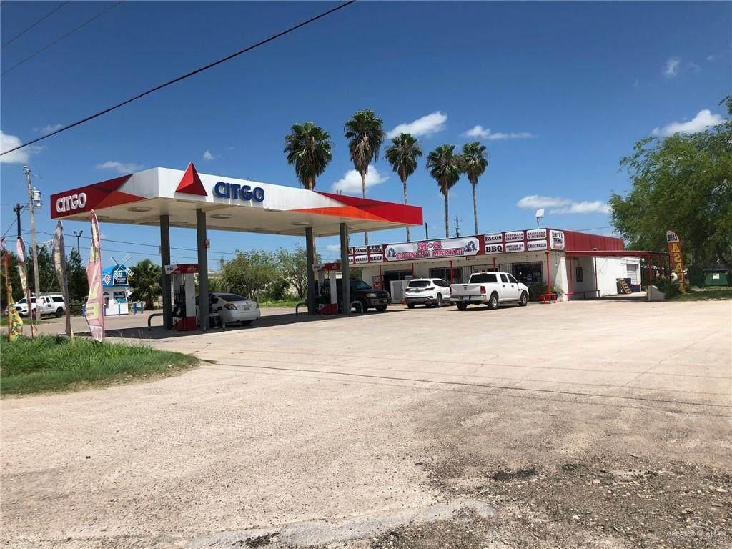 5019 Monte Cristo Road - Photo 1