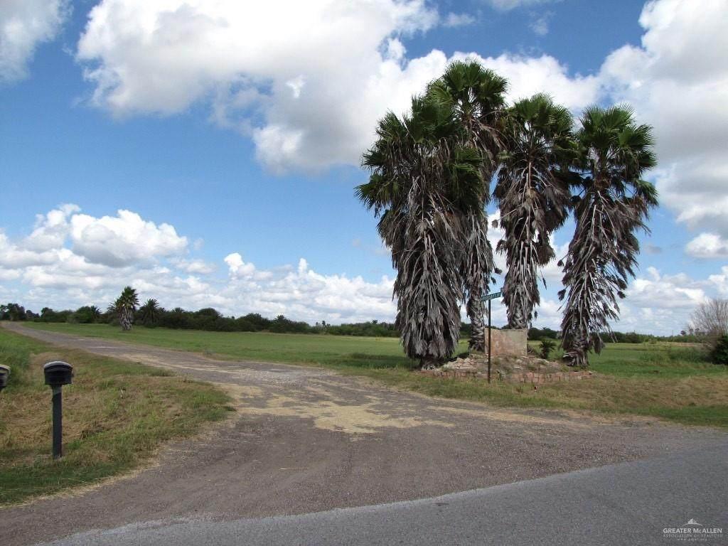 000 Bayview Palms - Photo 1