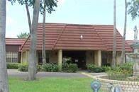 200 Yuma Avenue #20, Mcallen, TX 78503 (MLS #329978) :: Realty Executives Rio Grande Valley