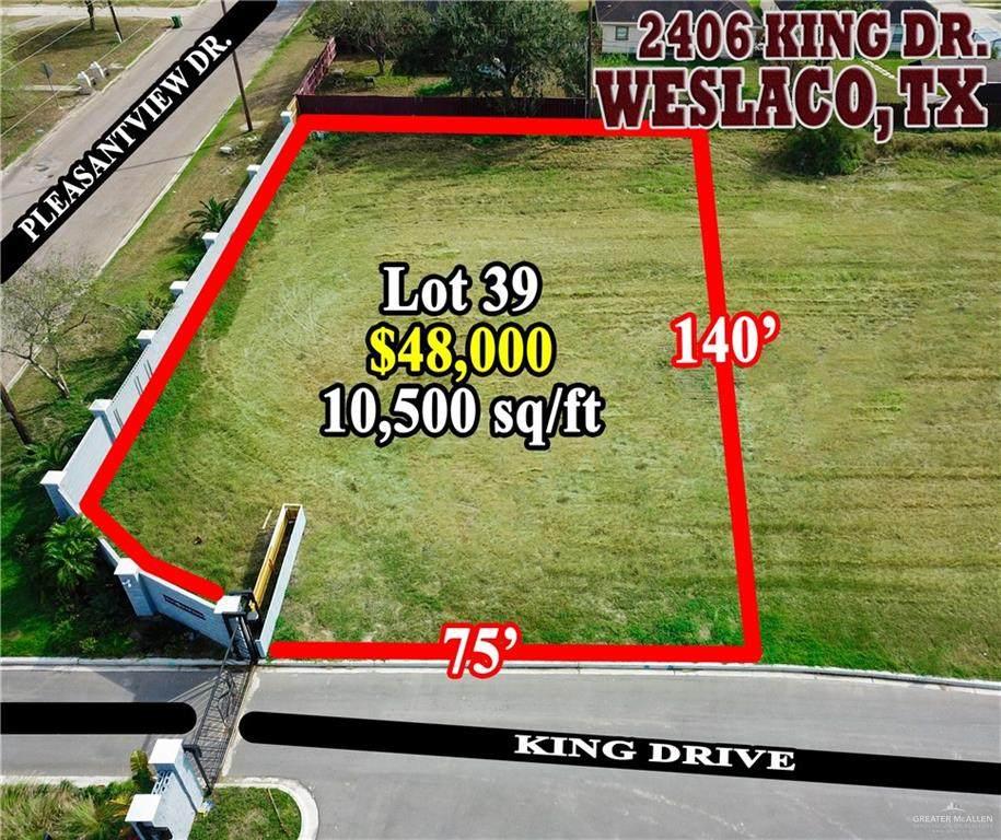 2406 King Drive - Photo 1
