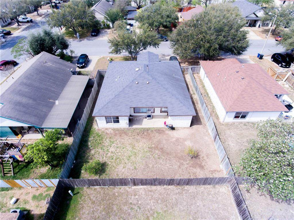 https://bt-photos.global.ssl.fastly.net/mcallen/orig_boomver_1_330154-1.jpg