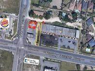 3608 Buddy Owens Boulevard, Mcallen, TX 78501 (MLS #330301) :: Jinks Realty