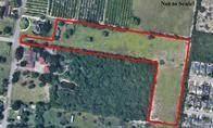 7312 Taylor Road, Mcallen, TX 78504 (MLS #330678) :: The Ryan & Brian Real Estate Team