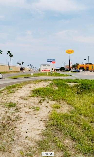 000 Expressway 83 - Photo 1