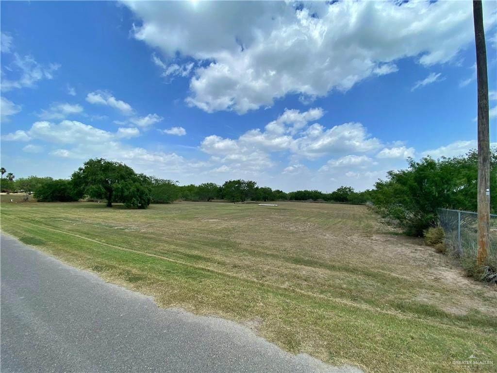 0 Regency Acres Drive - Photo 1