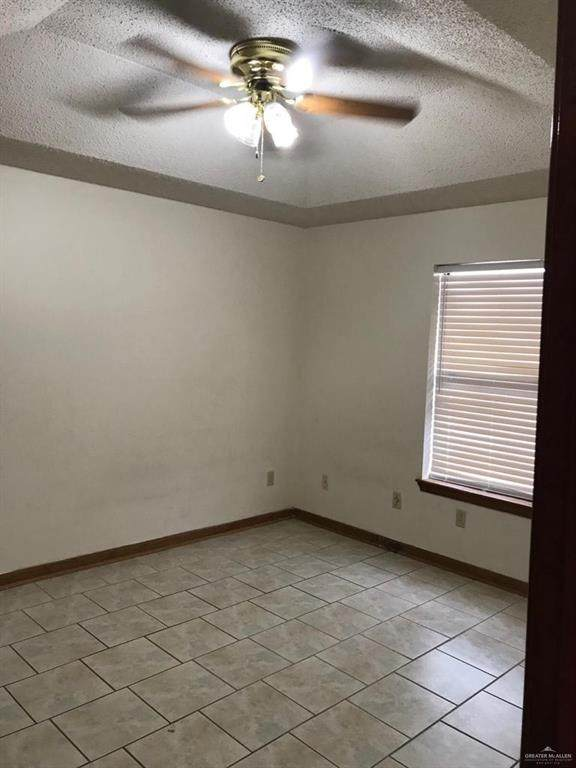 3004 Ashley Circle - Photo 1