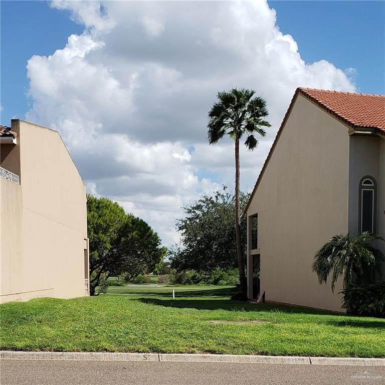 510 Rio Grande Drive - Photo 1