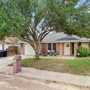 1301 W Expressway 83 Highway, Palmview, TX 78572 (MLS #333603) :: The Ryan & Brian Real Estate Team