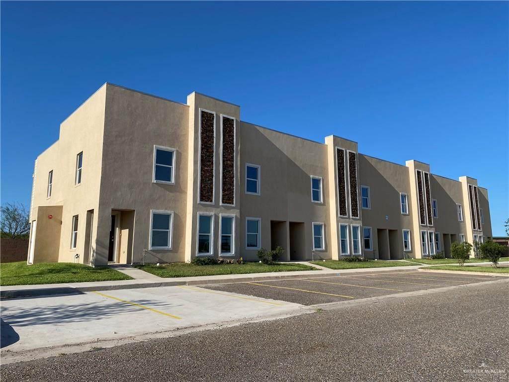 800 Hall Acres Road - Photo 1