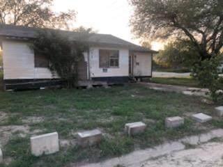 5200 S 27th Street, Mcallen, TX 78503 (MLS #335130) :: Imperio Real Estate