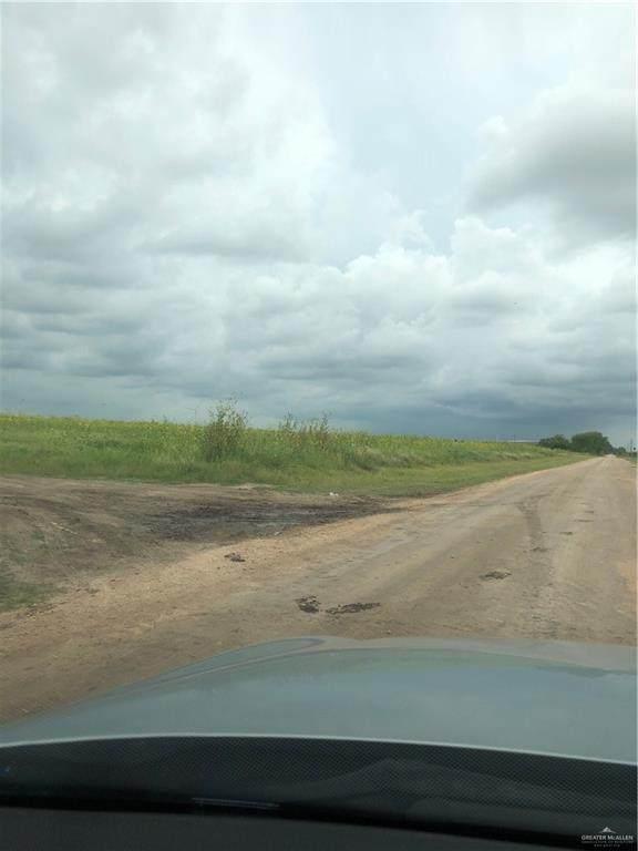 20903 Olmito Road, Rio Hondo, TX 78583 (MLS #335493) :: BIG Realty
