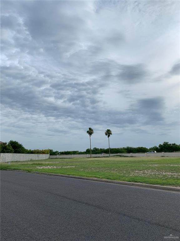 4308 S F Street, Mcallen, TX 78503 (MLS #335544) :: Imperio Real Estate
