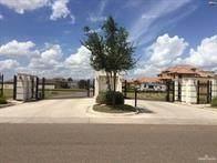 000 S Travis Street, Mission, TX 78572 (MLS #335818) :: The Ryan & Brian Real Estate Team