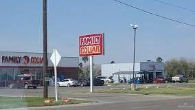 5721 N Fm 1015 Street N, Weslaco, TX 78599 (MLS #335888) :: The Ryan & Brian Real Estate Team