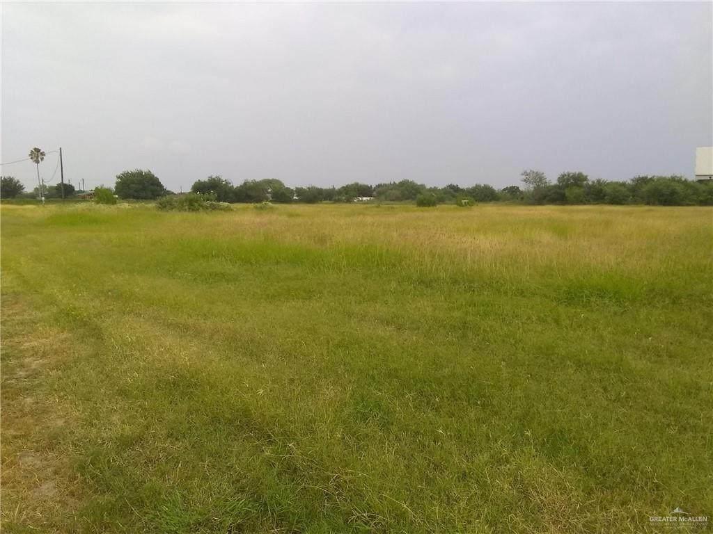 6340 State Highway 107 - Photo 1