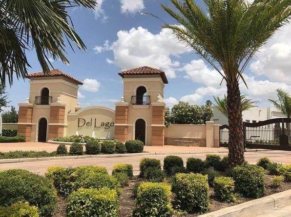 913 E Francisca Avenue, Mcallen, TX 78503 (MLS #337083) :: The Lucas Sanchez Real Estate Team