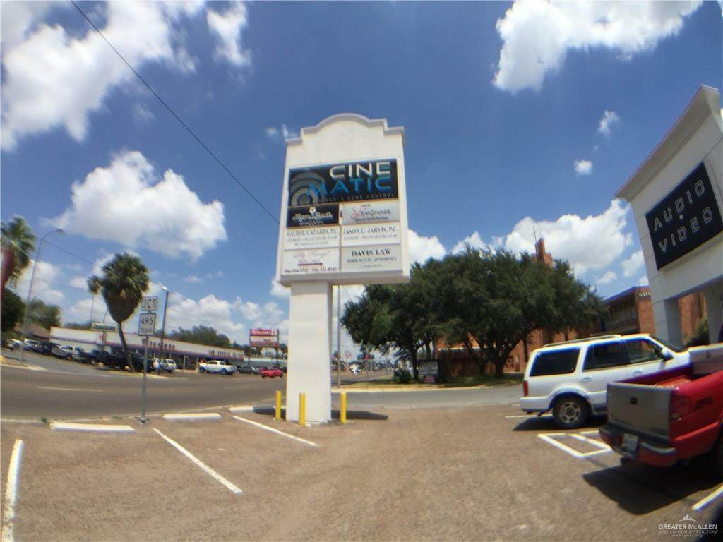 1320 10th Street - Photo 1