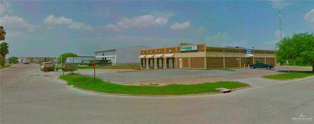 9107 Austin Drive - Photo 1