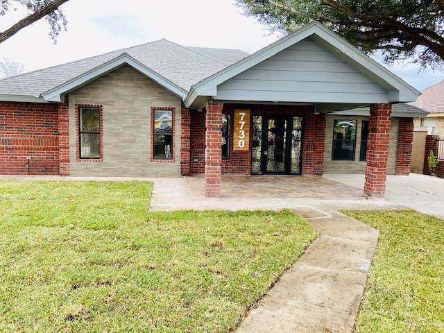 7730 Villa Rama South Street, Palmview, TX 78572 (MLS #337415) :: BIG Realty