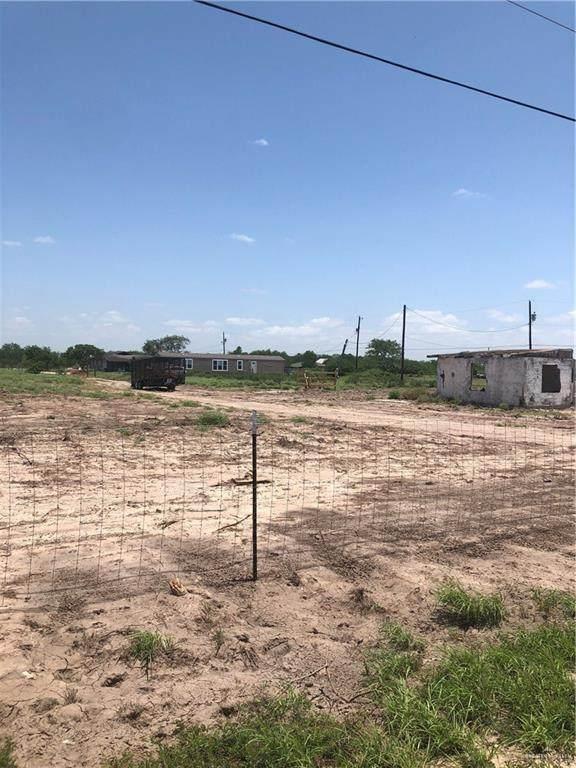 0000 Pino Street, Penitas, TX 78576 (MLS #337500) :: The Ryan & Brian Real Estate Team