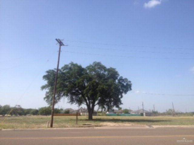 301 E Ferguson Avenue E, Pharr, TX 78577 (MLS #337633) :: The Lucas Sanchez Real Estate Team