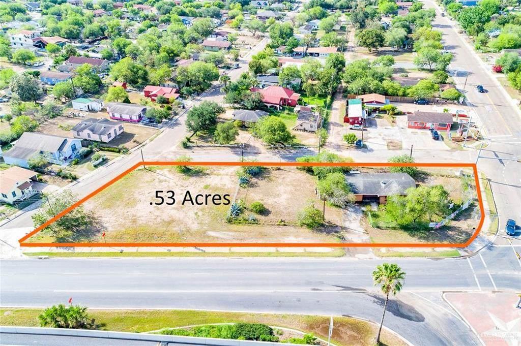 540 Texas Avenue - Photo 1