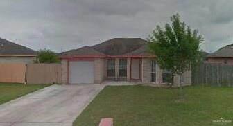 409 Chile Pequin Drive, Donna, TX 78537 (MLS #339242) :: The Lucas Sanchez Real Estate Team